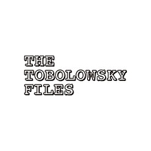 Tobolowski Files